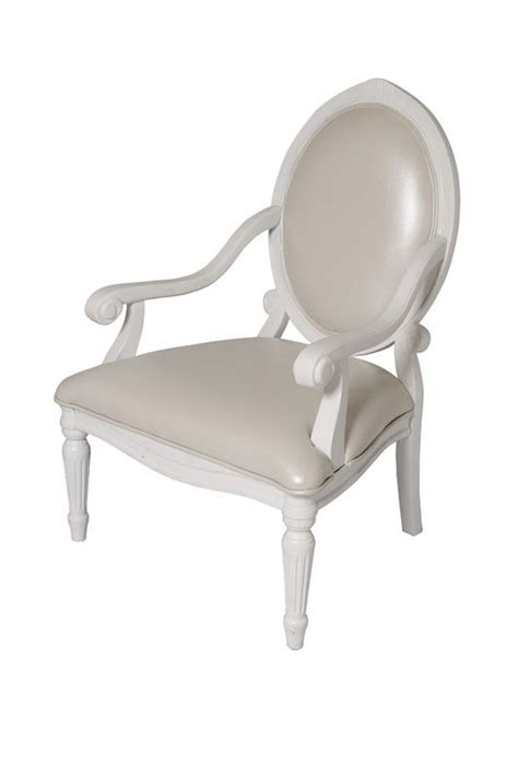 white pearl throne 40 quot h x 25 quot l x 26 quot d chairs