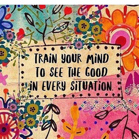 best 25 positive vibes ideas on positive