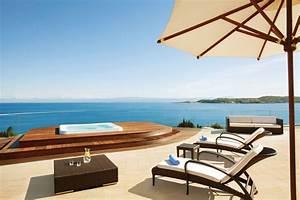 Baiersbronn Hotels 5 Sterne : 10 unvergleichliche luxushotels in kroatien 5 sterne f r einen perfekten urlaub ~ Indierocktalk.com Haus und Dekorationen