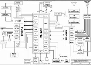 Acer Schematics  U0026 Diagrams