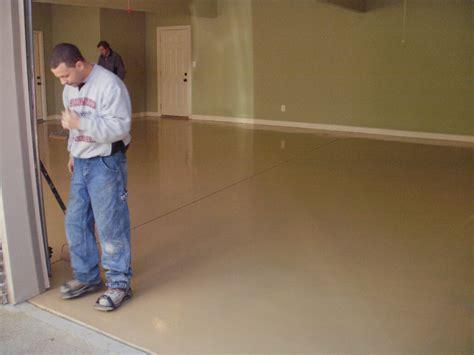 Rustoleum Garage Floor Coating Colors by Garage Floor Epoxy Coating Paint Lotustalk The Lotus