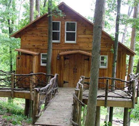 show   ohio cabin  canopy entertainment  columbus dispatch columbus