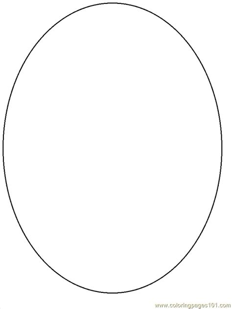 shapes coloring pages 35 printable coloring page for
