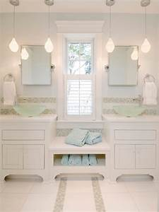 Bahtroom best pendant lighting bathroom vanity for awesome for Bathroom in middle of house