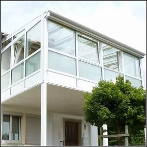 Wintergarten Mit Balkon : balkon im wintergarten umbauen balkon hause dekoration ~ Sanjose-hotels-ca.com Haus und Dekorationen