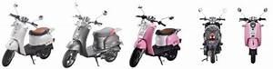 Iva Venti 50 : iva venti 50 scooter kopen goedkope scooters scootershop 2018 ~ Blog.minnesotawildstore.com Haus und Dekorationen