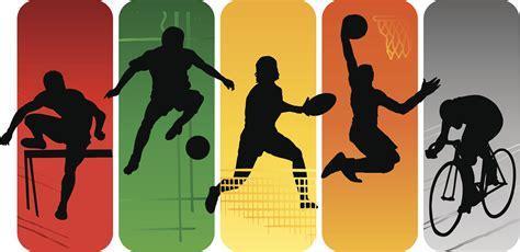 161 los 10 deportes m 225 s pr 225 cticados en todo el mundo