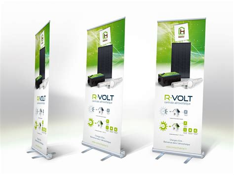 Roll Up Banner  Örümcek Stand  Roll Up Orumcekstandlarcom