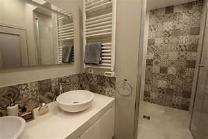 architecte interieur paris salle de bain With architecte interieur salle de bain