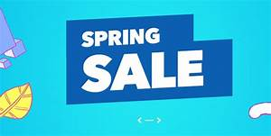 Playstation Store Uk : ps4 spring sale 2020 launches on uk playstation store updated playstation universe ~ A.2002-acura-tl-radio.info Haus und Dekorationen