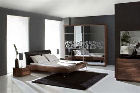 Tekzen 2015 Modern Yatak Odası Modelleri Dekorstyle