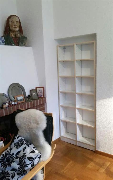 türrahmen selber bauen regal im t 252 rrahmen bestseller shop f 252 r m 246 bel und