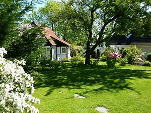 Landhaus Im Grünen : ferienhaus 39 kleines landhaus im gr nen 39 ostsee l becker bucht gr mitz an der sonnenseite ~ Markanthonyermac.com Haus und Dekorationen