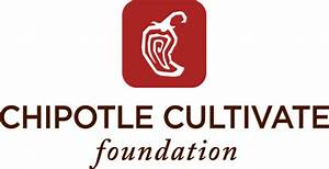 Chipotle Cultivate Foundation Awards $500,000 Grant to the ...