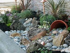 Die Schönsten Steingärten : kleine steing rten die in jedem garten super aussehen garten pinterest steingarten ~ Bigdaddyawards.com Haus und Dekorationen