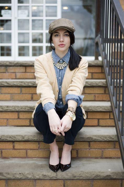 menswear  women   menswear inspired outfits ideas