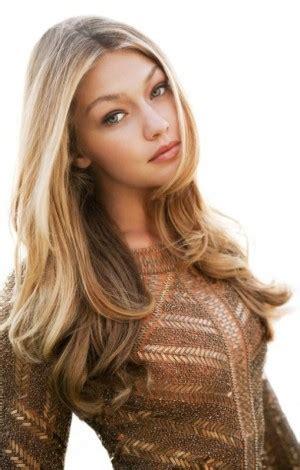 Gigi Hadid: Bio, Height, Weight, Measurements – Celebrity ...