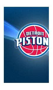 [43+] Detroit Pistons Wallpaper on WallpaperSafari