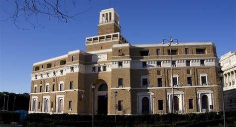 ufficio sorveglianza roma tribunale di sorveglianza di roma