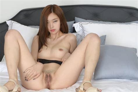 Dayeong 2 Korean Model 116 Pics Xhamster