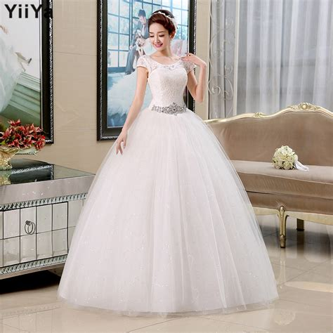 Popular Wedding Gownbuy Cheap Wedding Gown Lots From. Wedding Dresses Short In Front Longer In Back. White And Blue Wedding Dress Buy. Simple Wedding Dress Jewelry. Romantic Lace Designer Wedding Dresses. Summer Wedding Rehearsal Dresses. Sweetheart Neckline Wedding Dresses Cheap. Ivory Wedding Dresses Ebay. Sweetheart Wedding Dress Styles