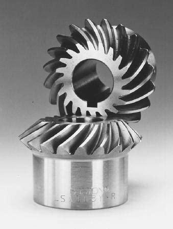 bhatia industries faridabad manufacturer  gears
