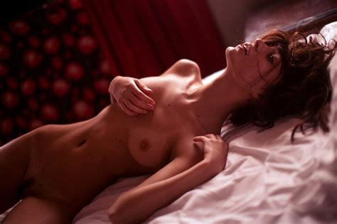 Ekaterina Zueva Nude Pussy And Tits Some Private Pics