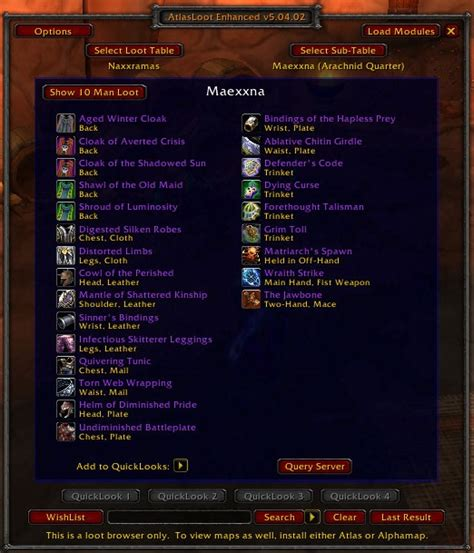 tbc mage guide legacy wow addons addons  guides