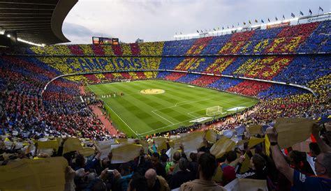 barcelona ticket info news wigan warriors