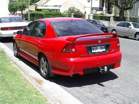 File2002 2003 Holden Vy Commodore S Sedan 02