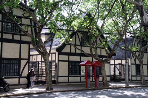 chambre en bleu qibao côté pile et côté ragnagna des bois jolis