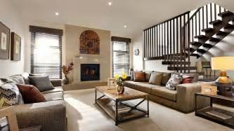 modern rustic living room ideas tips to create modern rustic living room ideas within budget lifestyle
