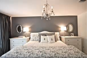 bedroom decorating ideas white furniture room decorating ideas home decorating ideas - Decorative Bedroom Ideas