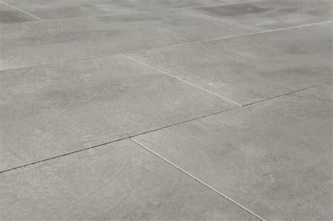 salerno porcelain tile concrete series light gray