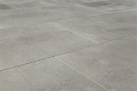 FREE Samples: Salerno Porcelain Tile   Concrete Series