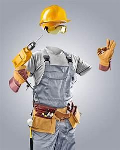 Gute Handwerker Finden : wie wichtig ist das internet f r handwerker ~ Michelbontemps.com Haus und Dekorationen