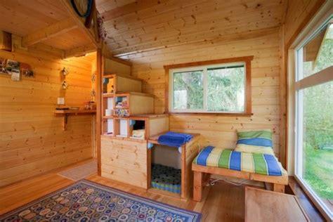 tiny house   tiny farm  victoria bc vacation rental