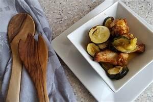 Chicken Wings Kaufen : lowcarb fingerfood chicken wings ganz einfach im br ter backenhoney lifestyleblog ~ Orissabook.com Haus und Dekorationen