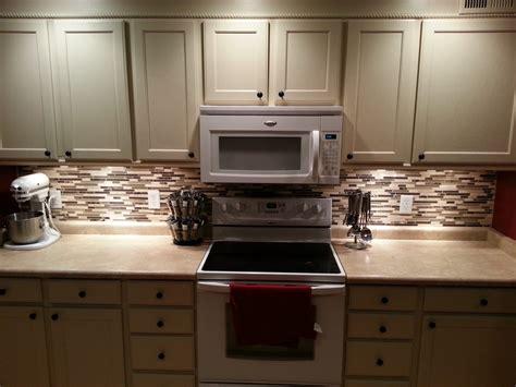 Beautiful Kitchen Backsplashes by 14 Great Beautiful Backsplashes Homes Alternative