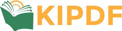 paul si e social fundamentos da língua portuguesa i kipdf com