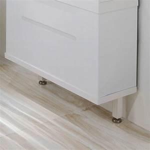 Chauffe Eau Plat : pied de pose pour chauffe eau plat waterslim ~ Premium-room.com Idées de Décoration