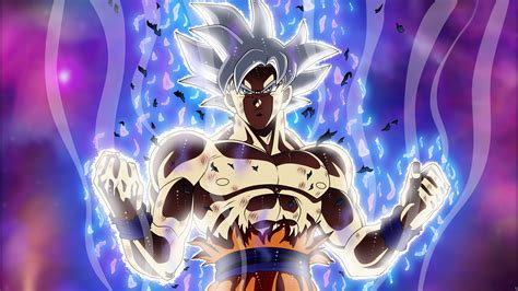 dragon ball  son goku dragon ball super son goku