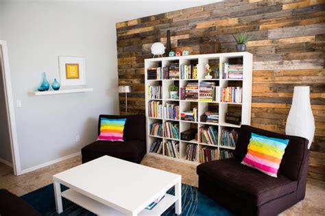 Aufbewahrung Spielzeug Wohnzimmer by 21 Neat And Tidy Living Room Storage Ideas