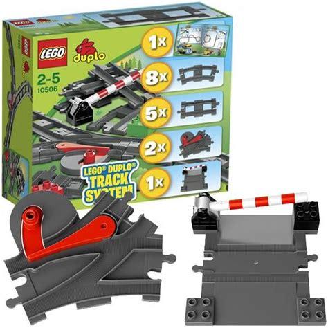 größtes lego set 17 best images about lego duplo on lego