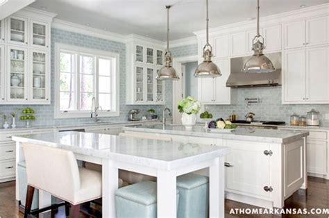 3 x 6 marble subway tile backsplash ikea 6 ways to dress a kitchen window centsational