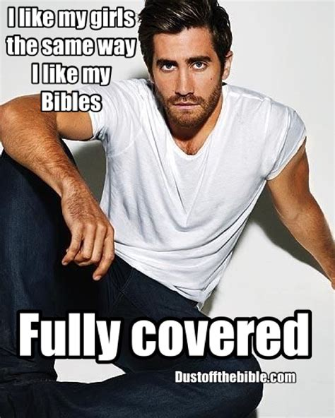 Christian Dating Memes - online dating christian mingle