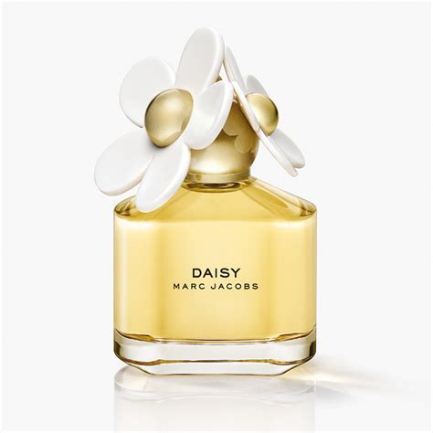 marc jacobs daisy 3 4 oz eau de toilette spray marc jacobs daisy by marc jacobs edt spray 3 4 oz 100 ml