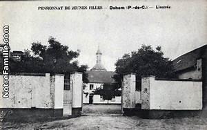 Coyecques Auto : photos et cartes postales anciennes de dohem 62380 ~ Gottalentnigeria.com Avis de Voitures