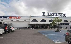 Pierre D Argile Leclerc : bordeaux saint louis le centre commercial leclerc veut ~ Dailycaller-alerts.com Idées de Décoration