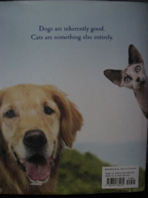 better dogs cats than why advertisements